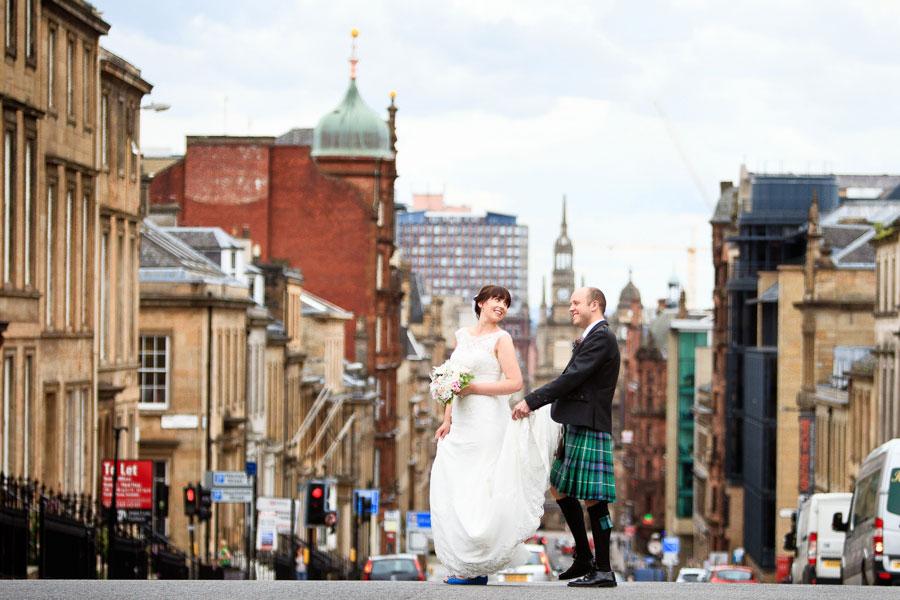 glasgow wedding photographer glasgow wedding