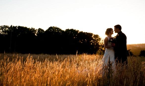 Ardoe House - Claire and Cameron's Wedding