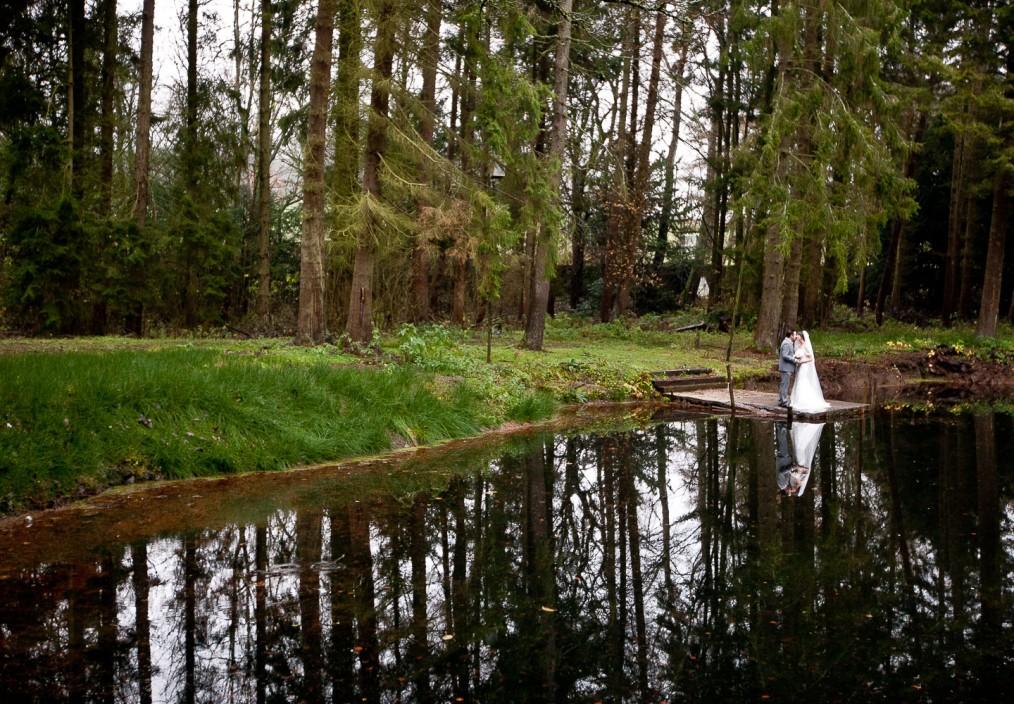 fife castle wedding photography