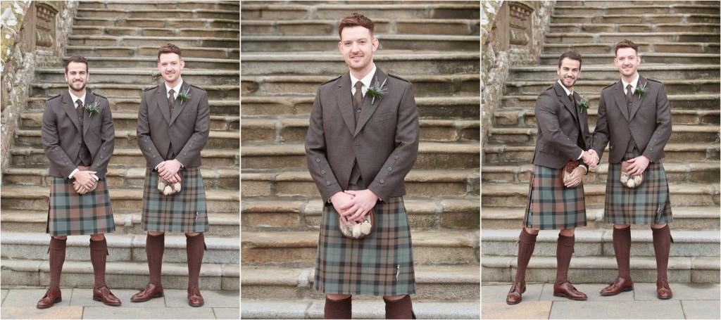 aberdeenshire groom