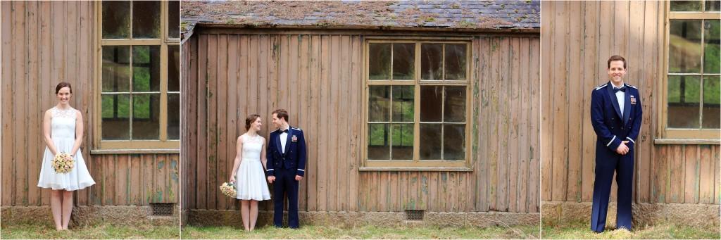 aboyne wedding photos