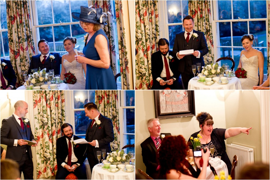 eastwood house wedding