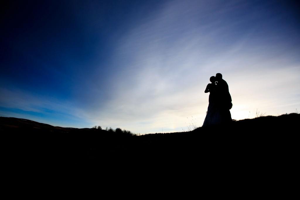 inverness photographer