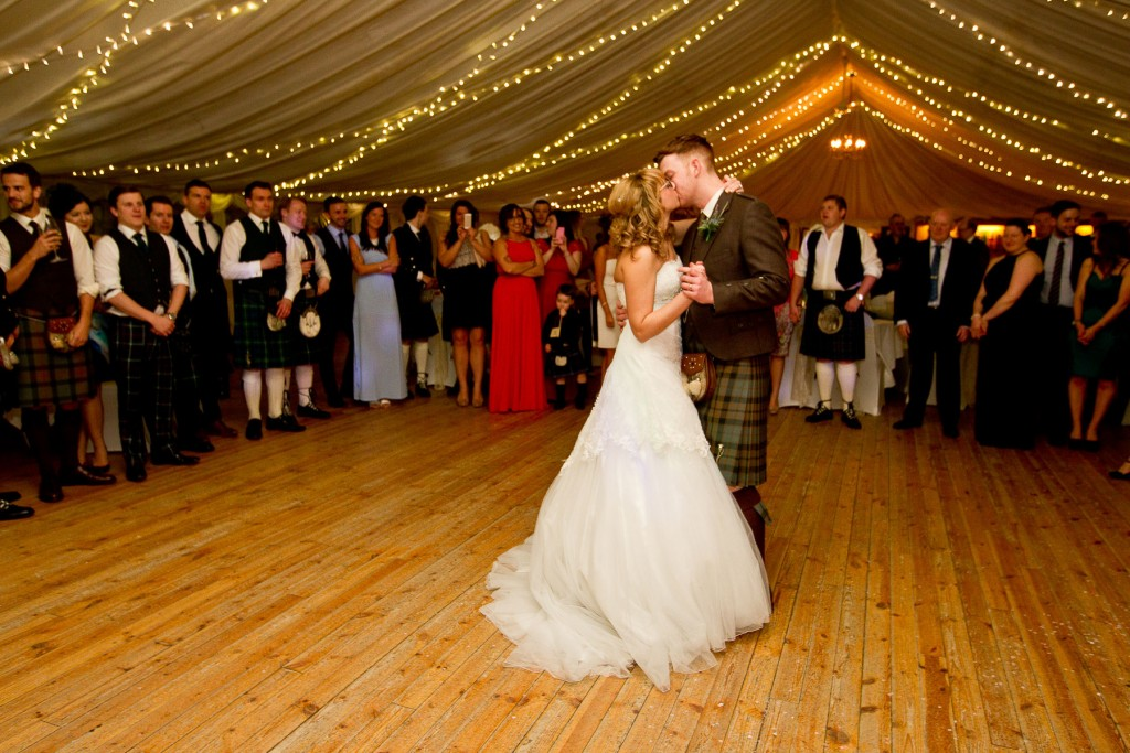 meldrum house marquee dance