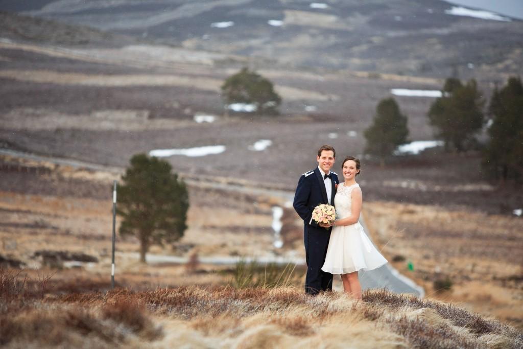 aboyne wedding photography
