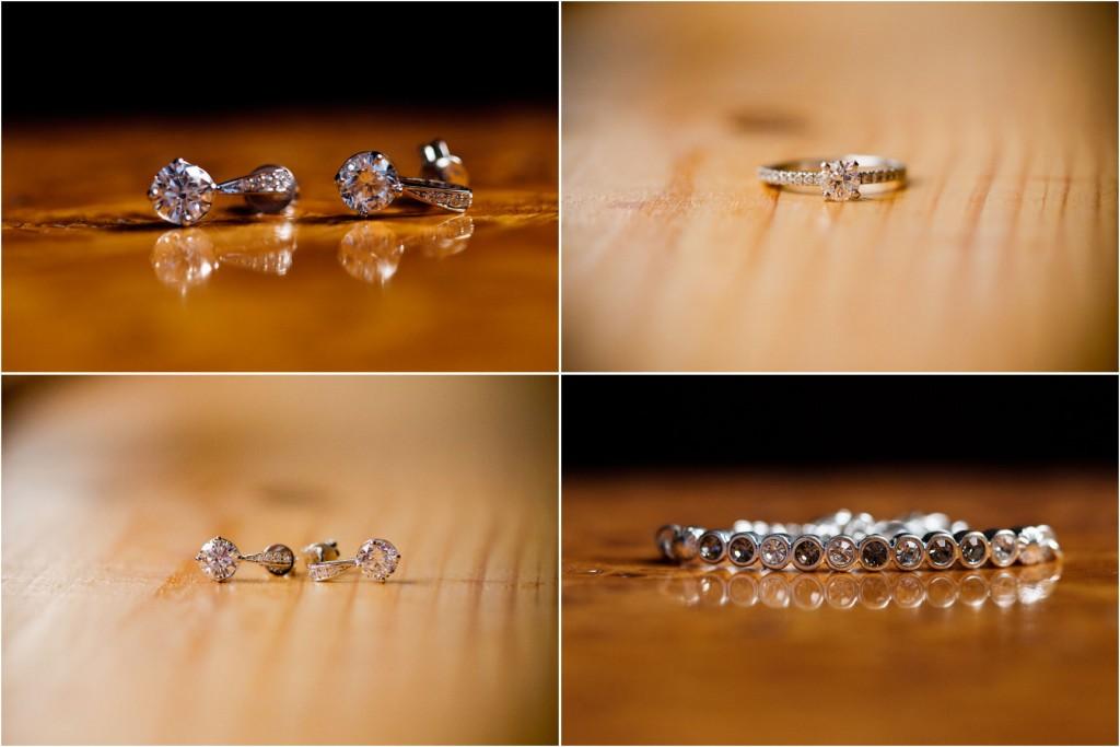 Achnagairn-Jewellery