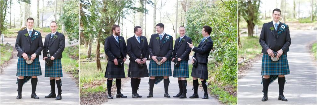 achnagairn-castle-groomsmen
