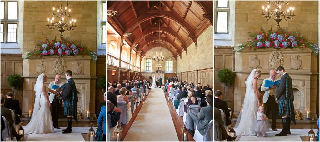achnagairn-castle-wedding-ceremony