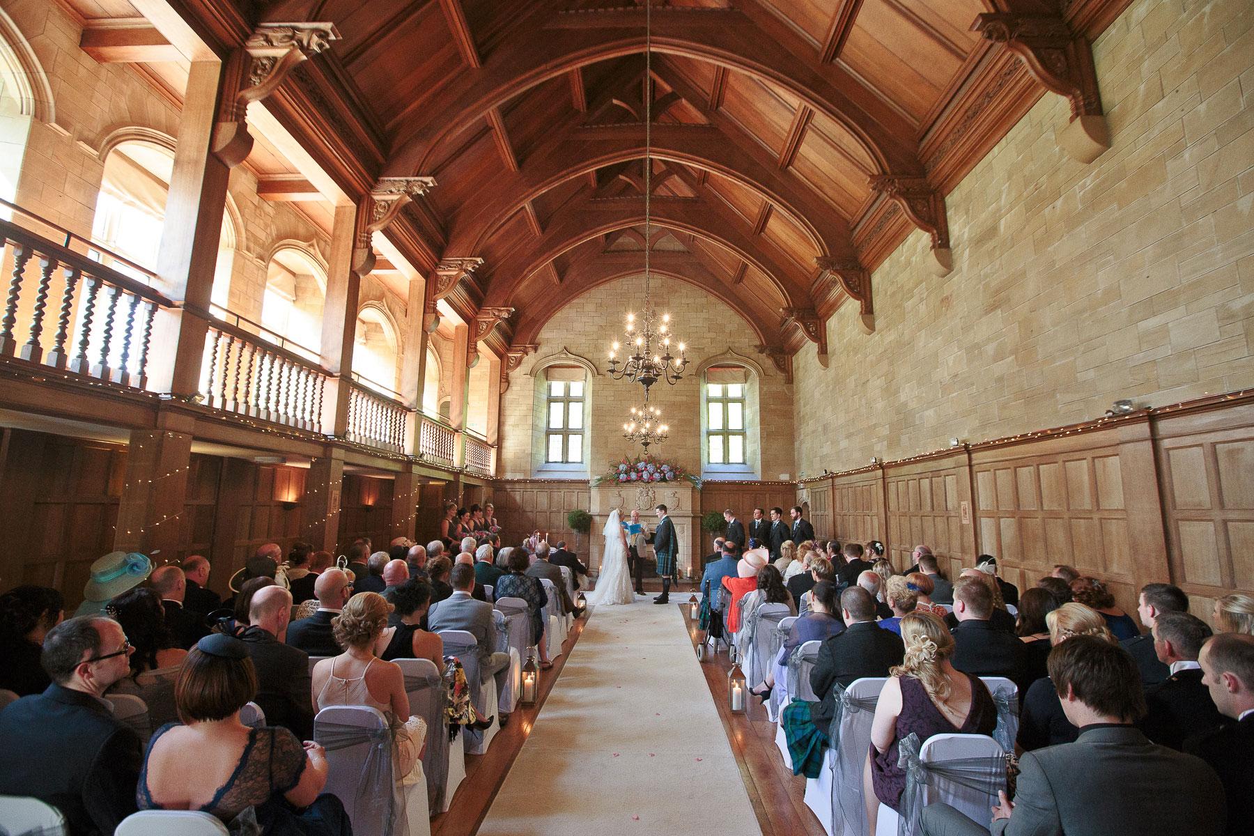 achnagairn-castle-wedding-inverness-2