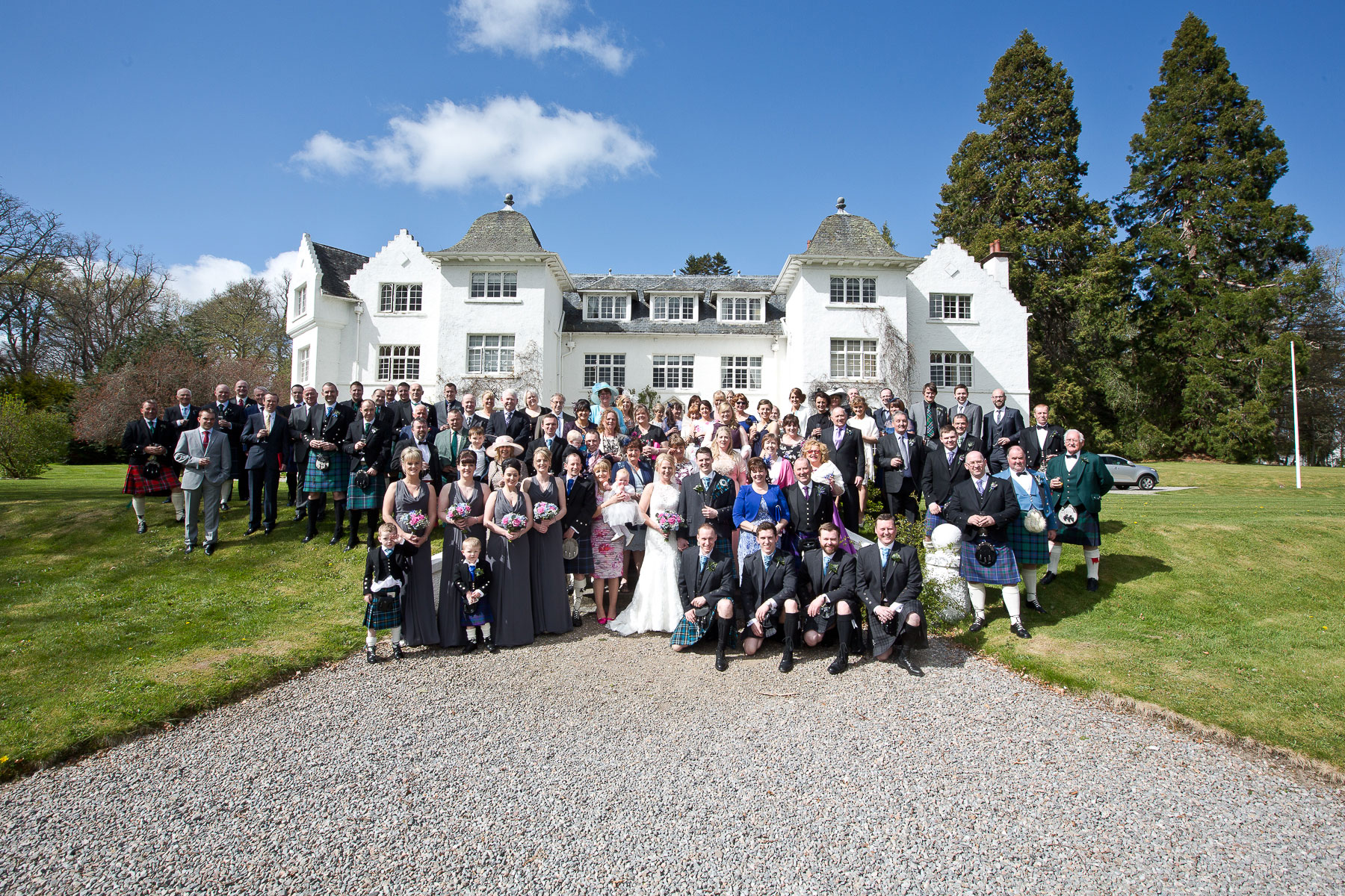 achnagairn-castle-wedding-inverness-3