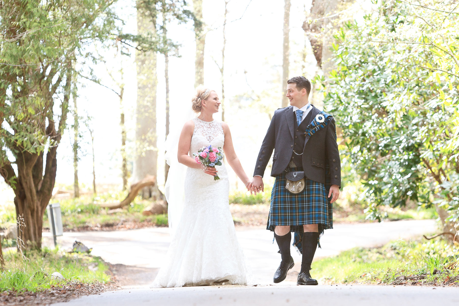 achnagairn-castle-wedding-inverness-4