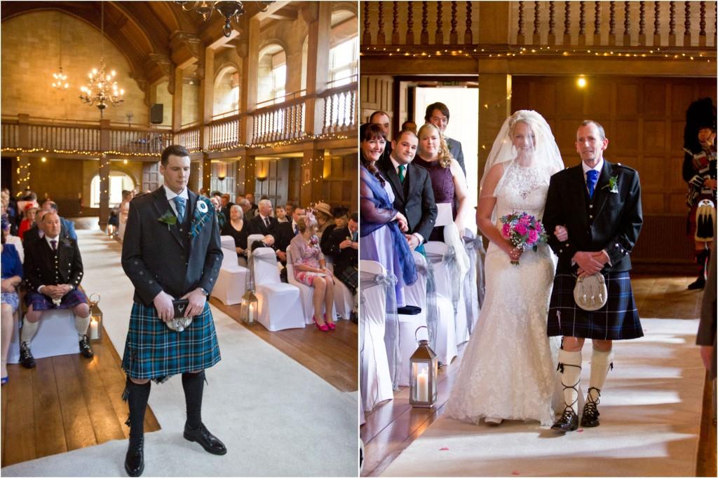 achnagairn-house-wedding-ceremony