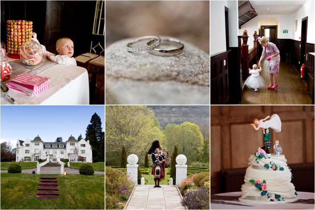 achnagairn-wedding-details