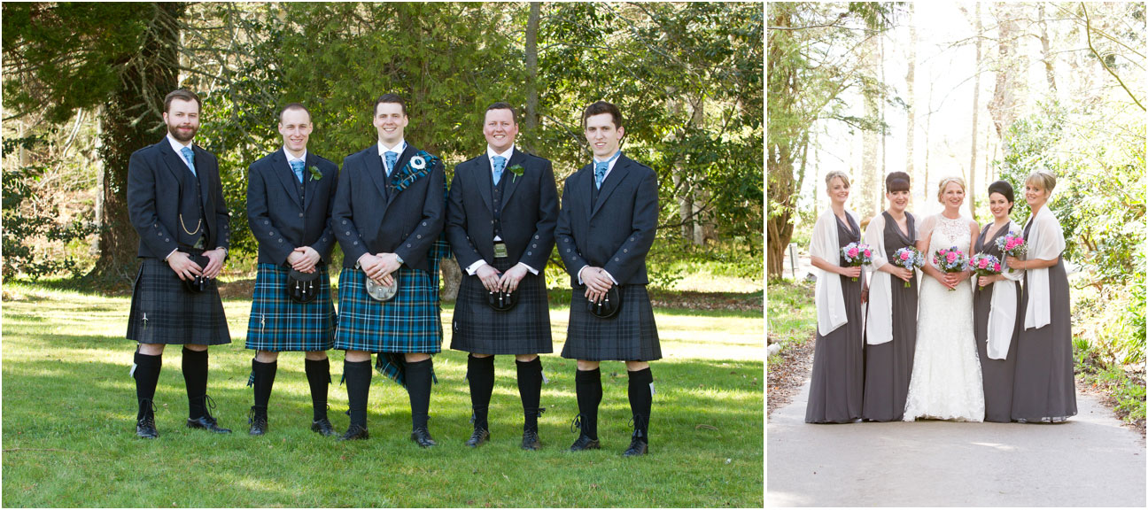 achnagairn-wedding-group-photos