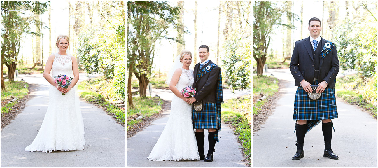 highland-wedding-photographer