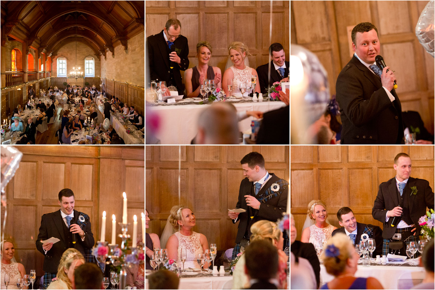 highland-wedding-speeches