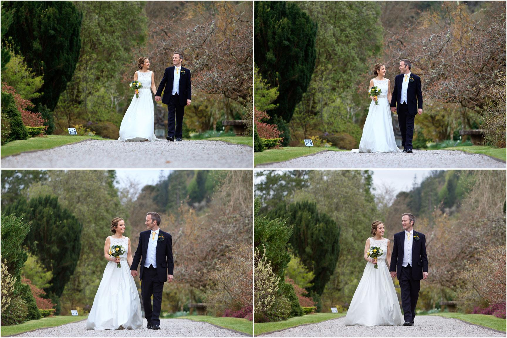 inveraray-castle-wedding-photos