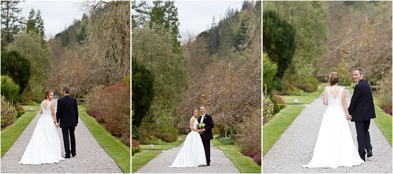 inveraray-castle-wedding