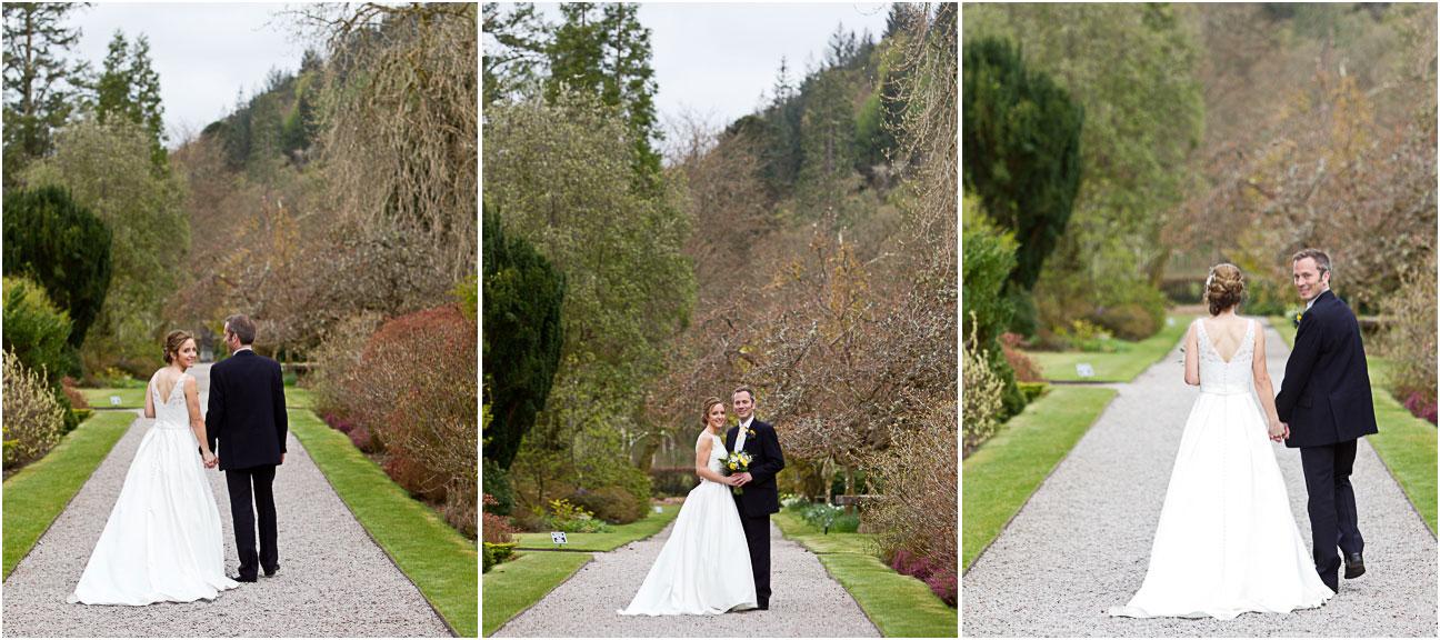 inveraray-castle-wedding