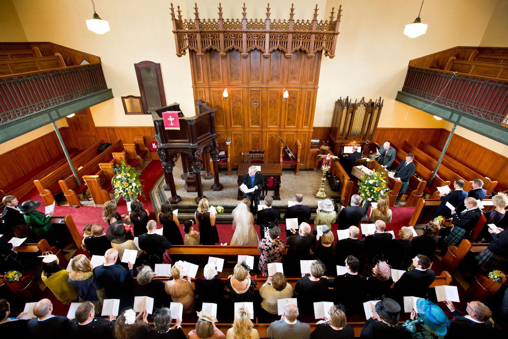 inveraray-church-of-scotland-wedding