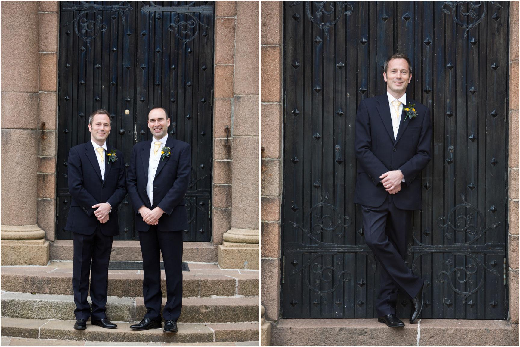 inveraray-church-wedding
