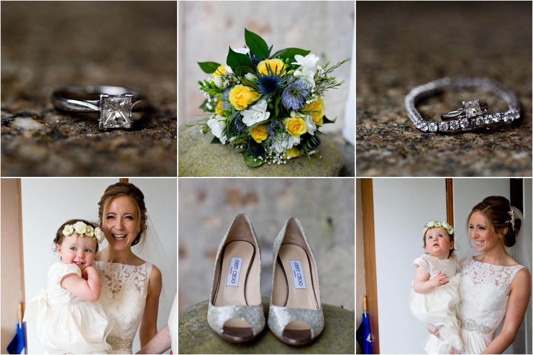 inveraray-wedding