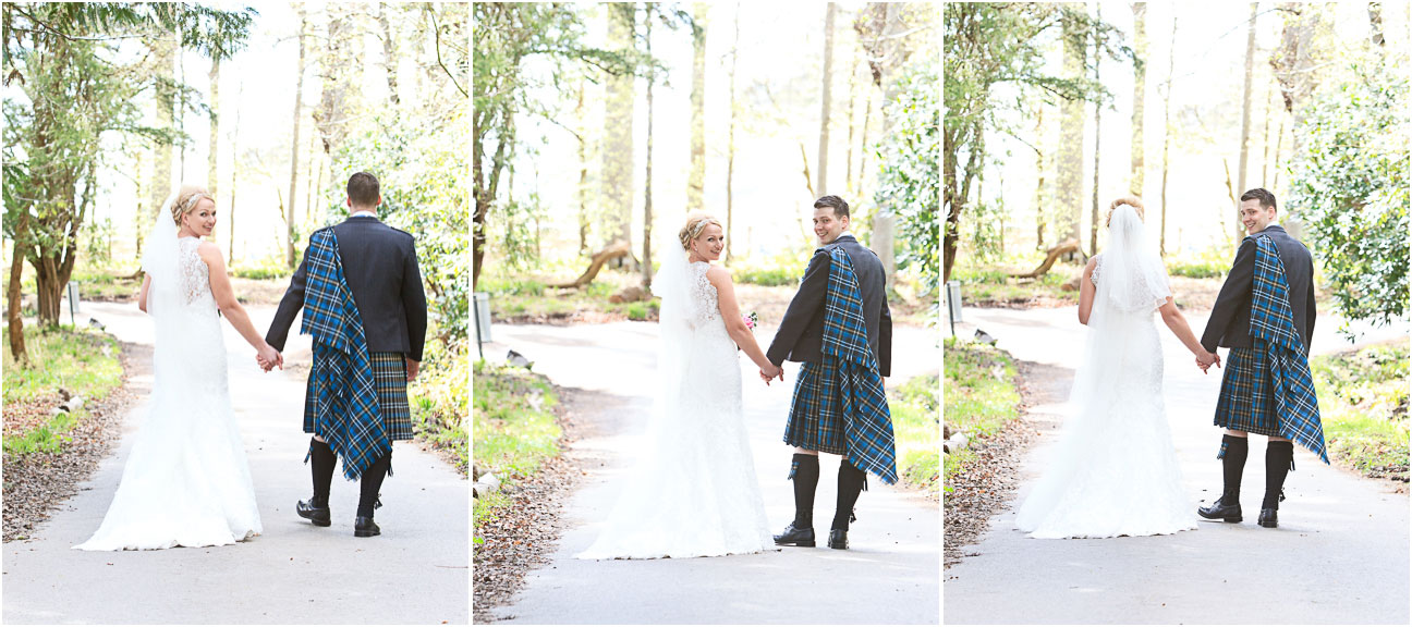 inverness-wedding-photographer