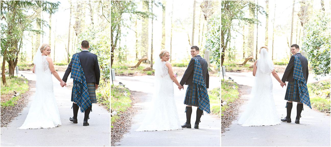 inverness-wedding-photographer