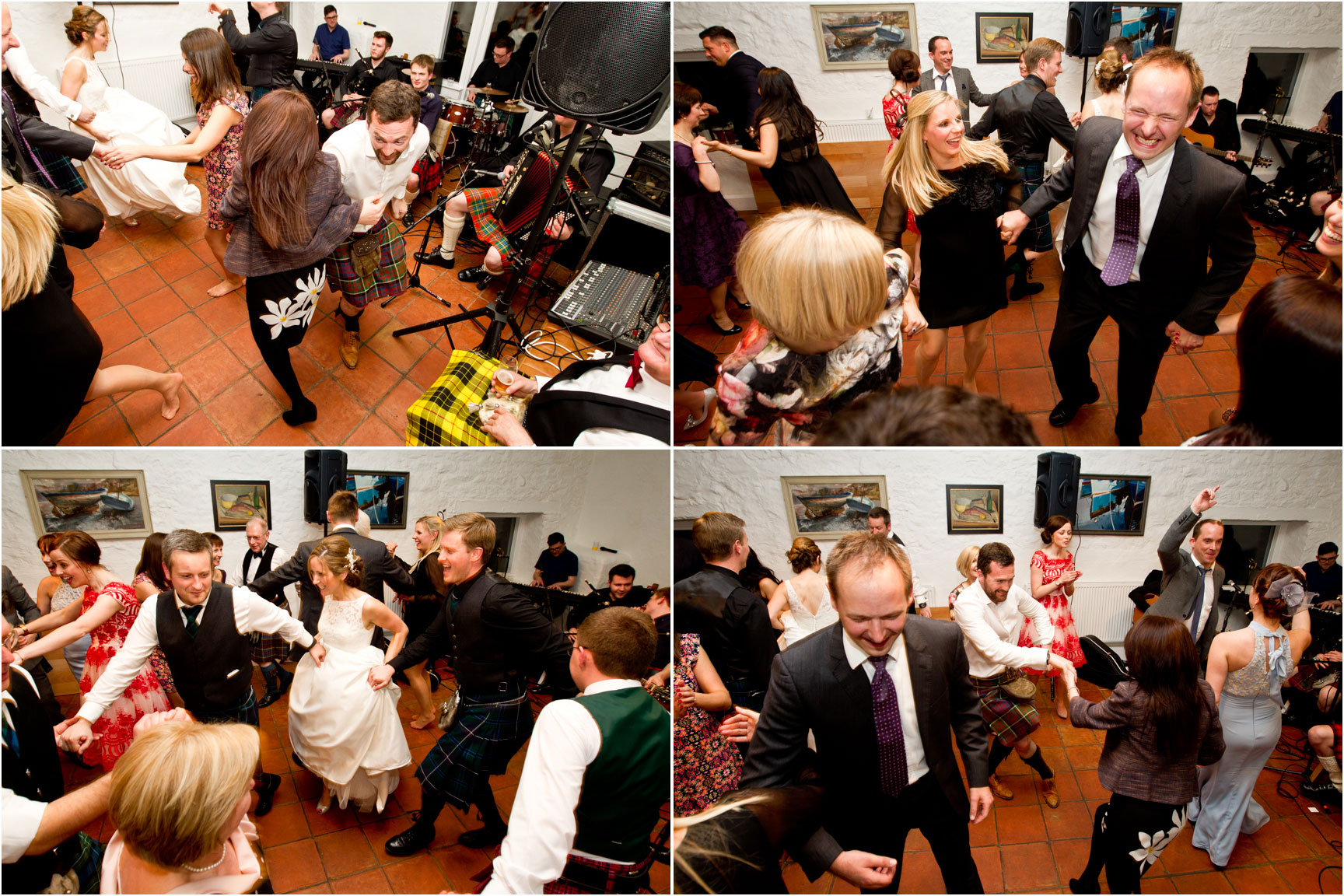 loch-fyne-oyster-bar-wedding-ceilidh