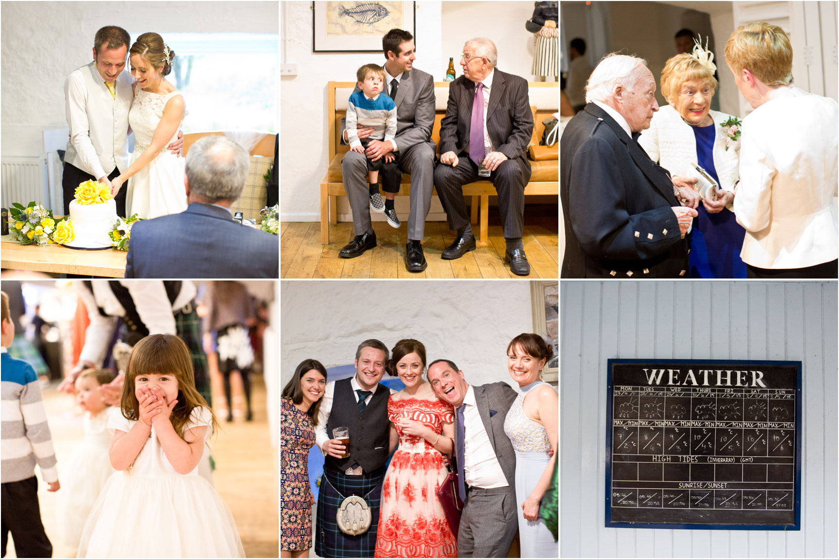 loch-fyne-oyster-bar-wedding-photos