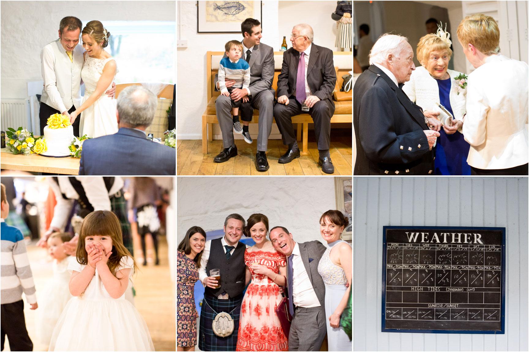 loch-fyne-oyster-bar-wedding-photos