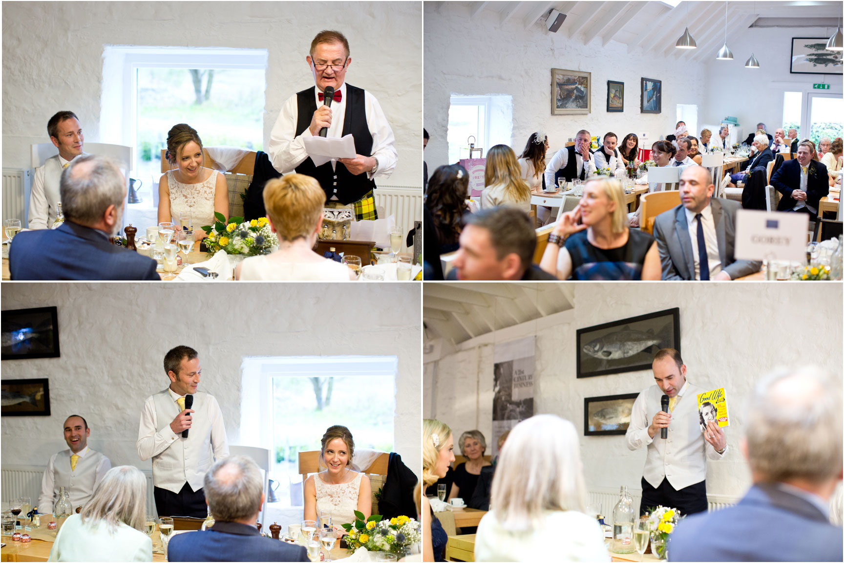 loch-fyne-oyster-bar-wedding