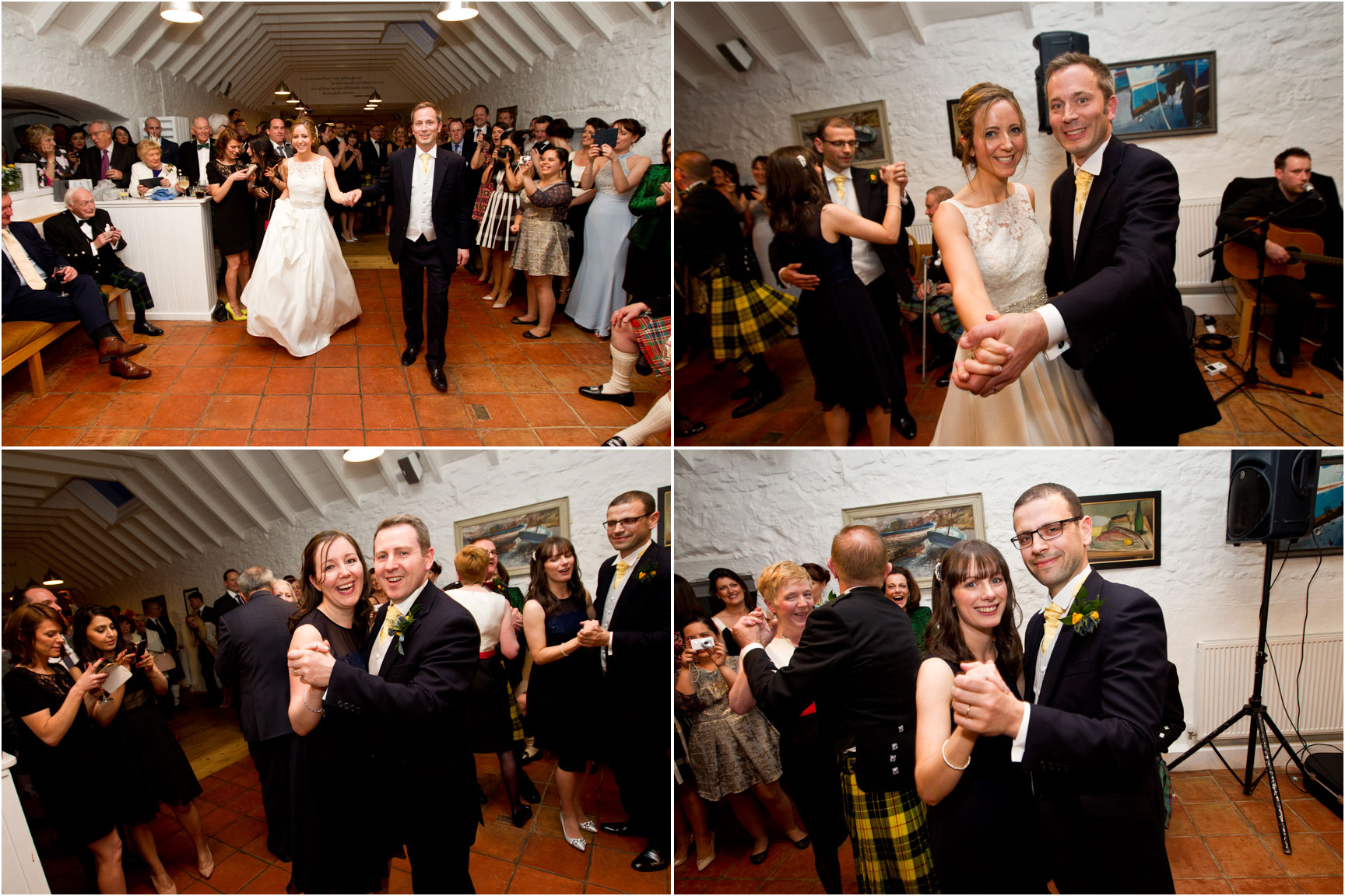 loch-fyne-oyster-wedding-dance