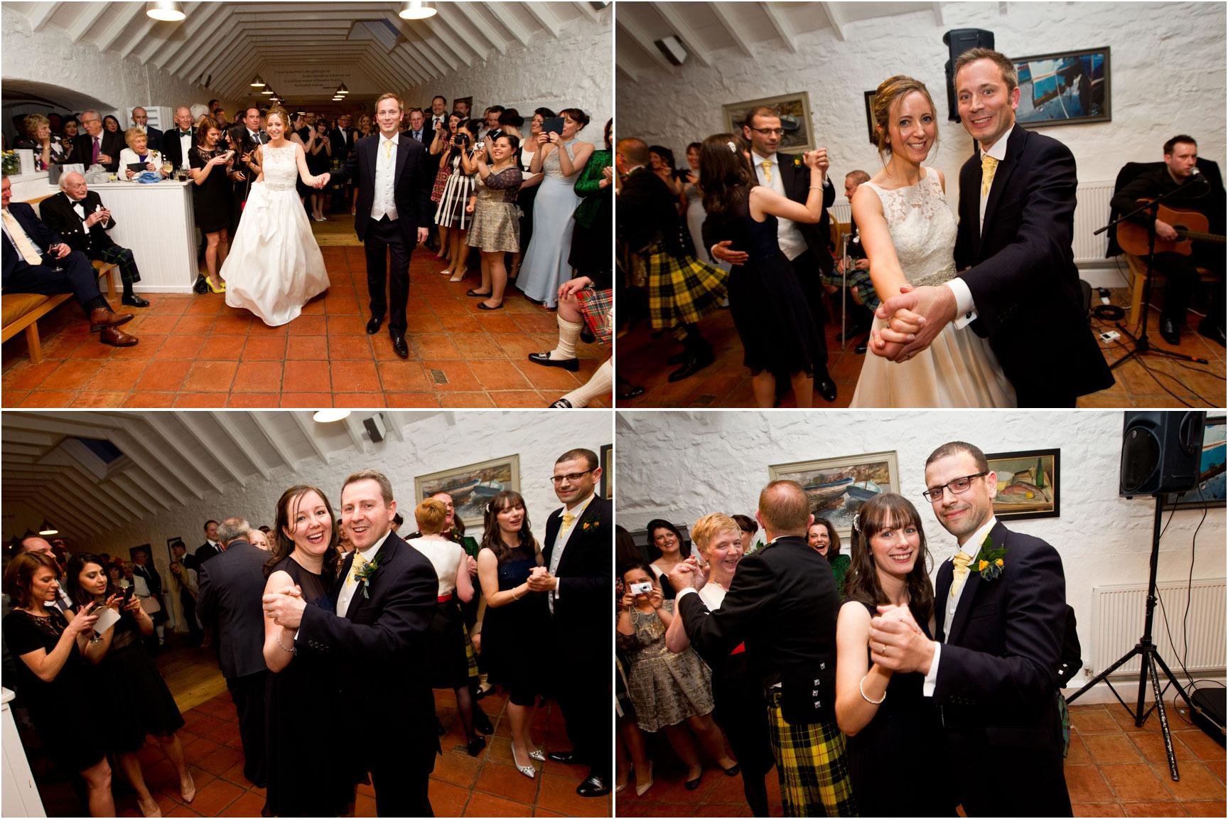 loch-fyne-oyster-wedding-dance