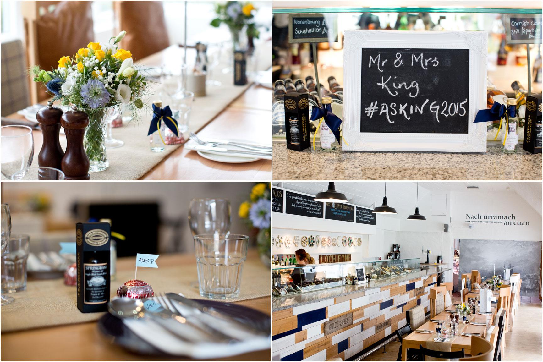 loch-fyne-oysters-wedding