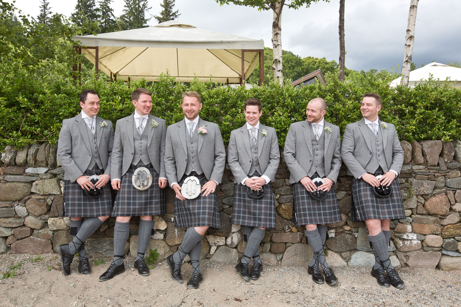 loch-lomond-groomsmen