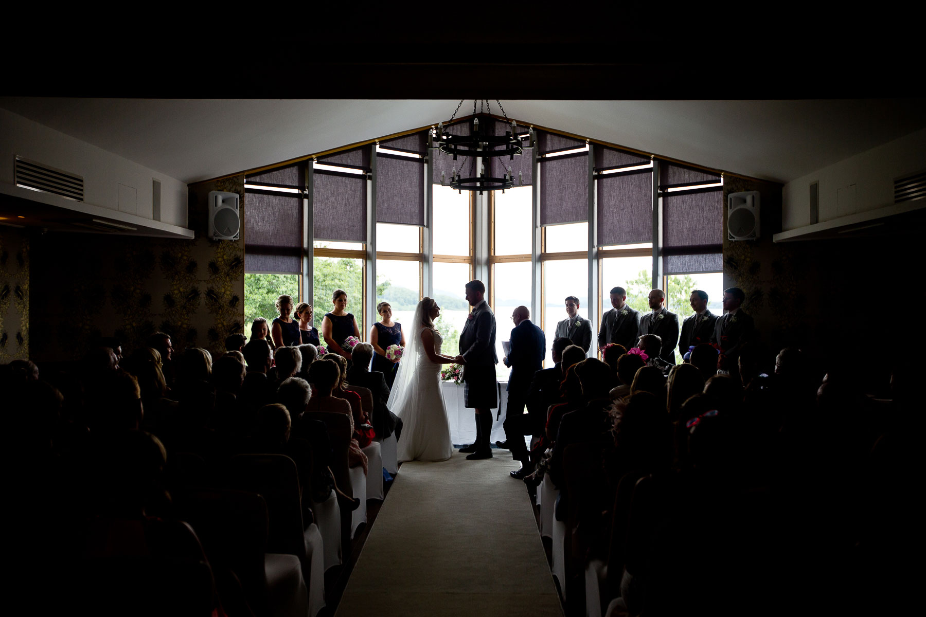 loch-lomond-lodge-wedding-2