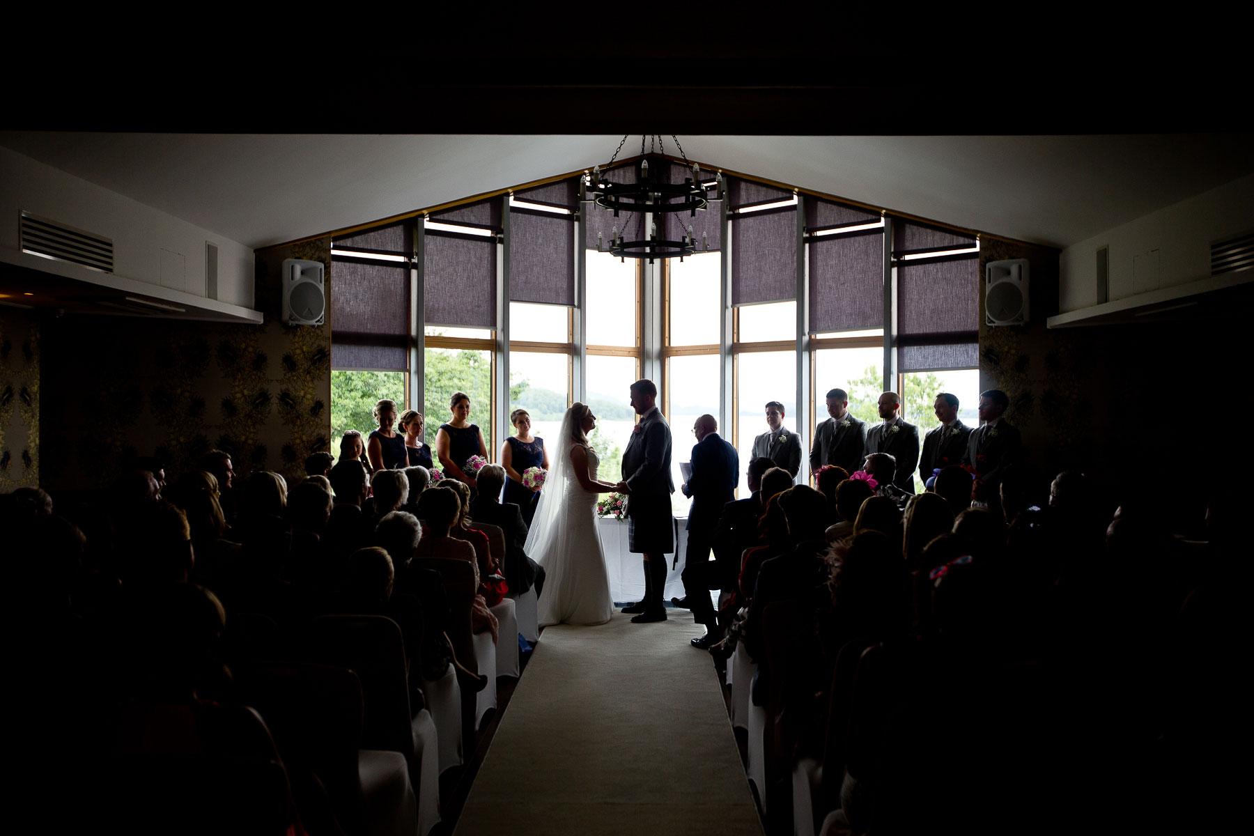 loch-lomond-lodge-wedding-2