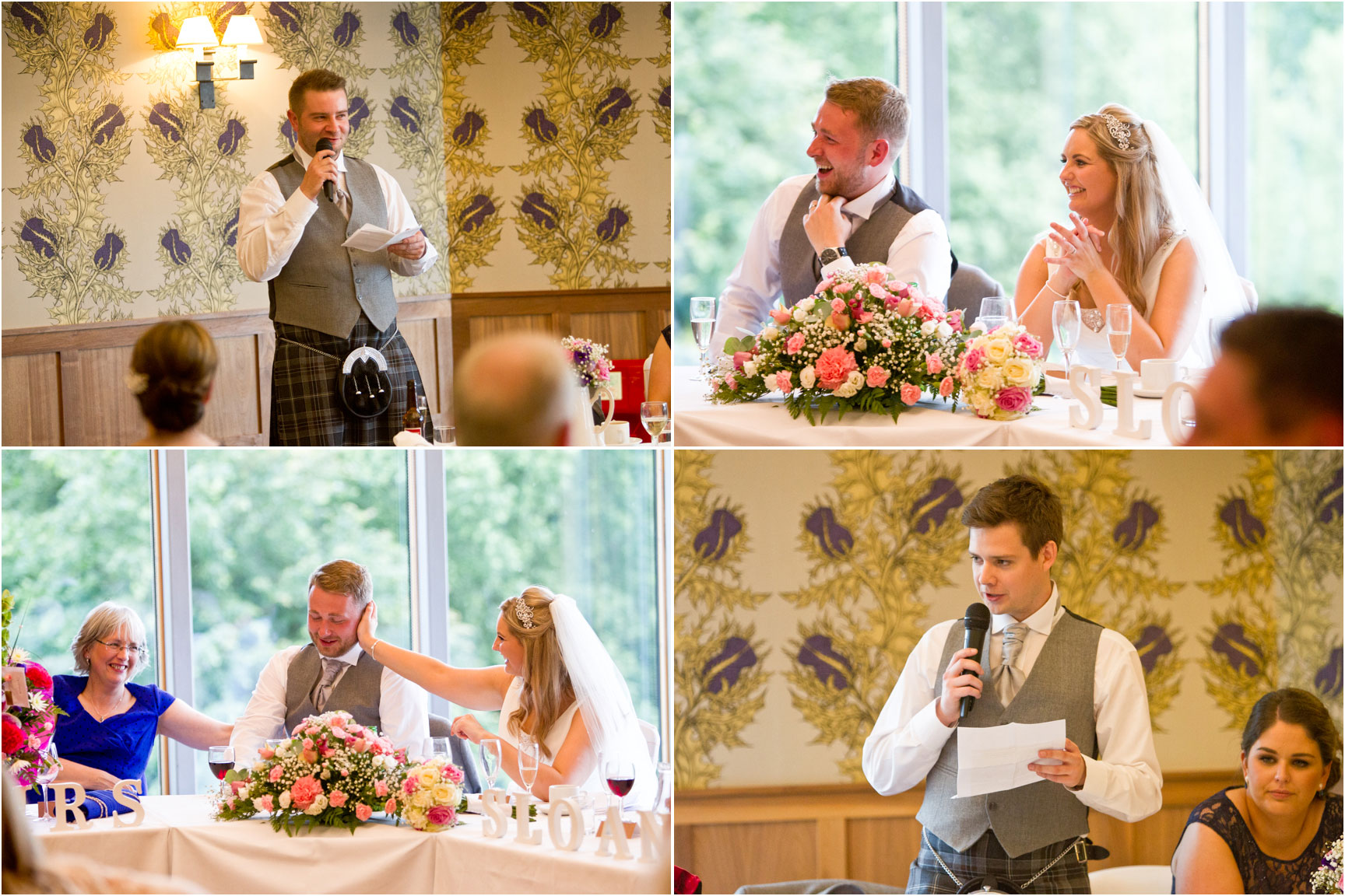 loch-lomond-lodge-wedding