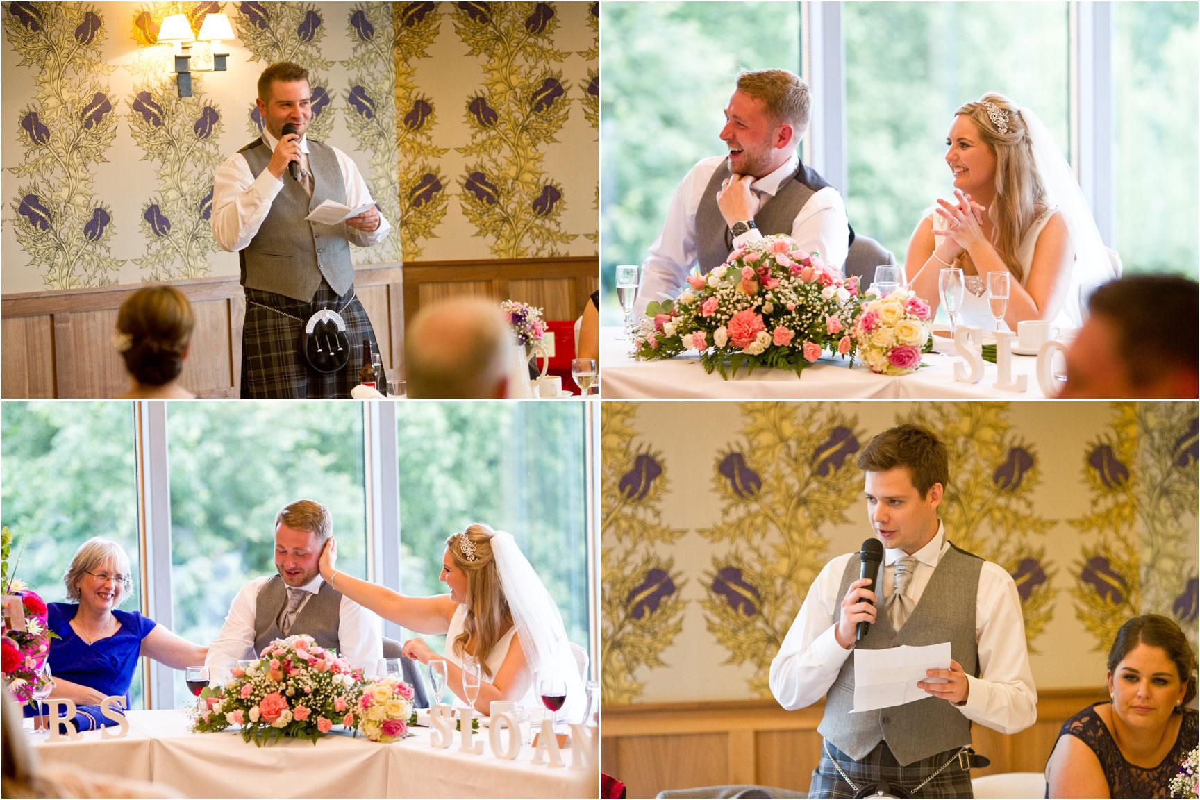 loch-lomond-lodge-wedding