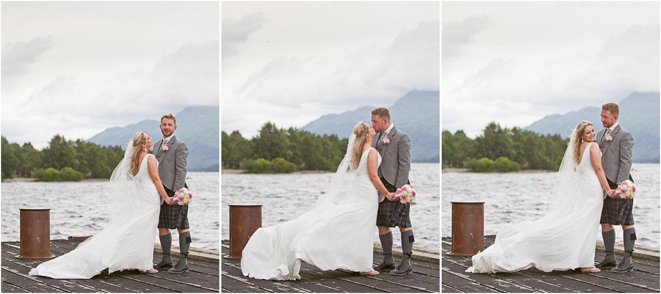 loch-lomond-wedding-couple