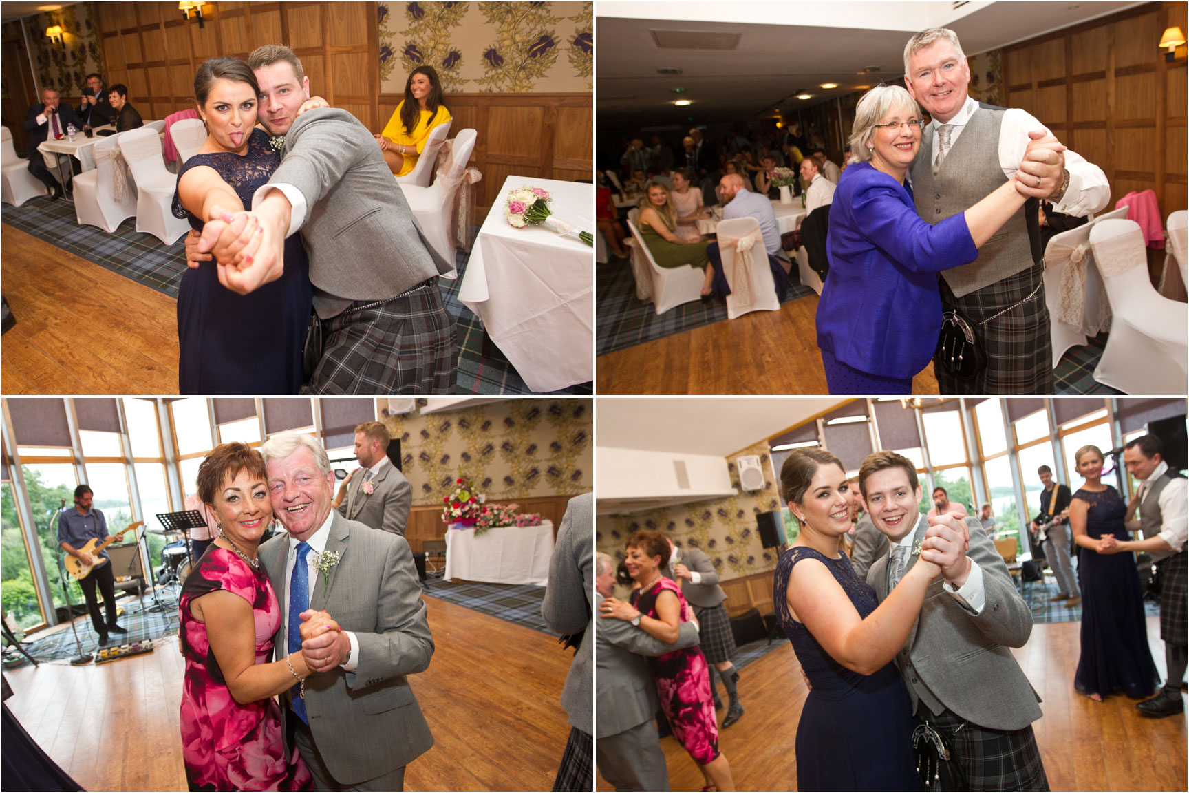 loch-lomond-wedding-dance