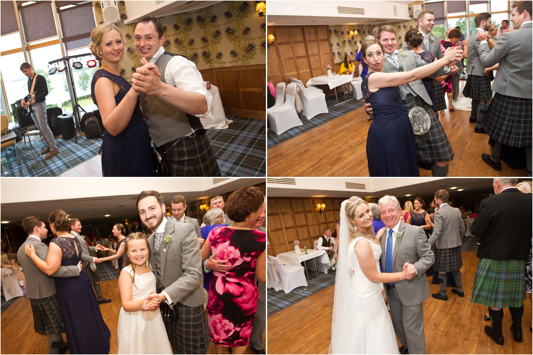 loch-lomond-wedding-dancing