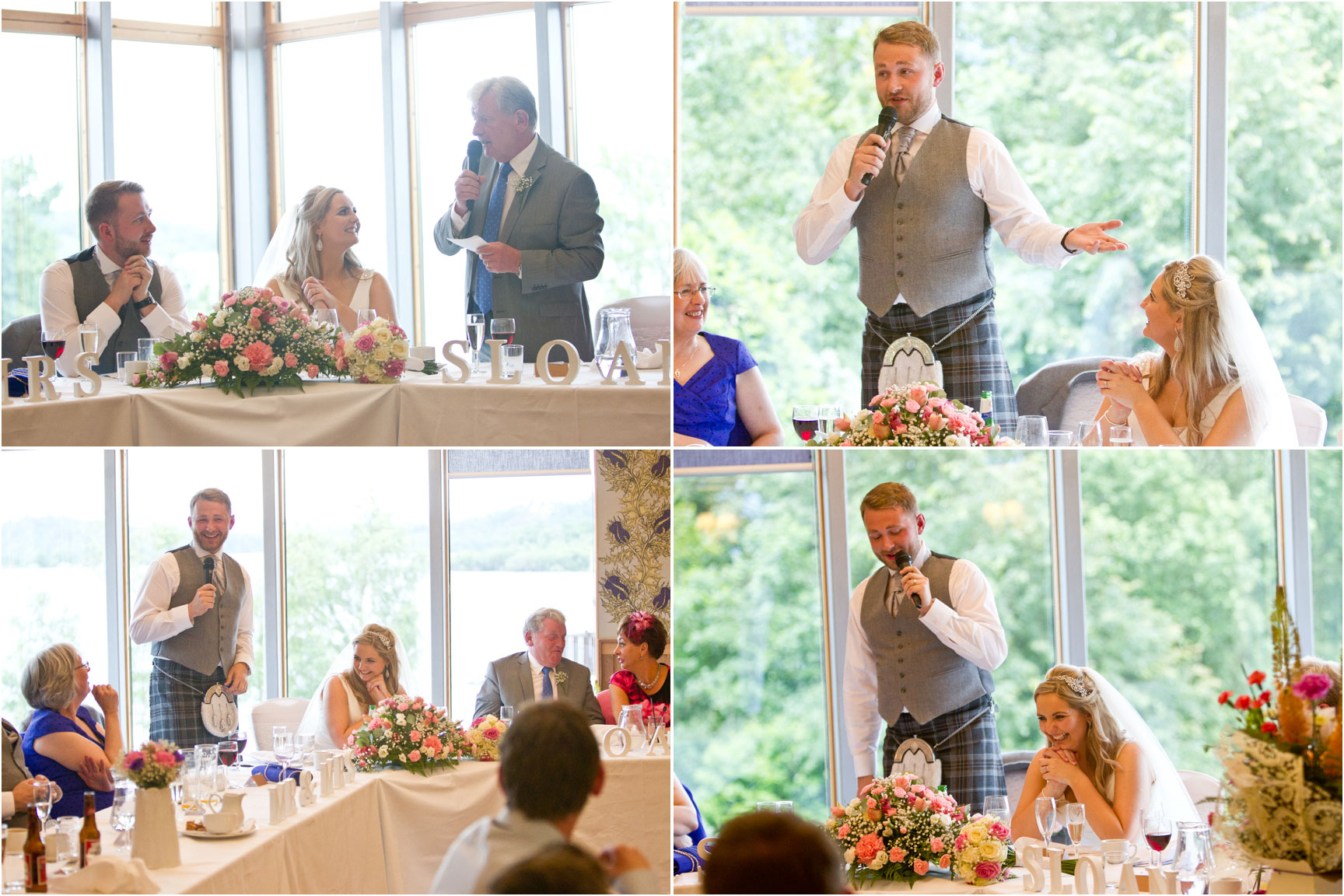 loch-lomond-wedding-speeches