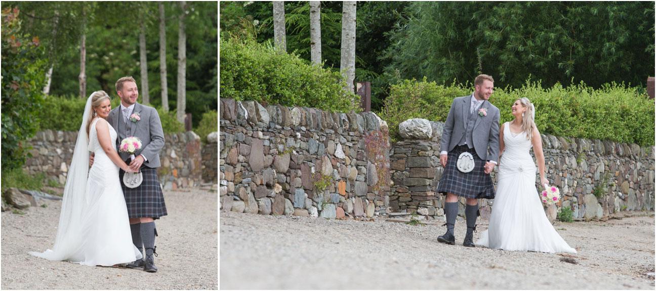 loch-lomond-wedding
