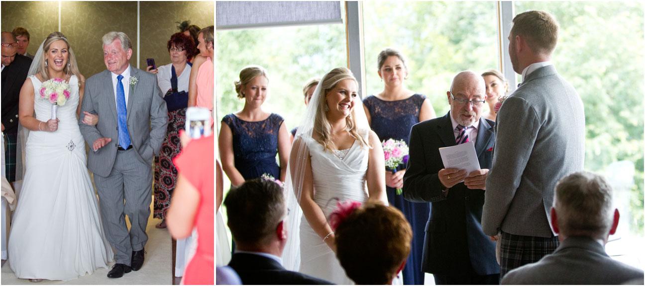 lodge-on-loch-lomond-wedding-ceremony