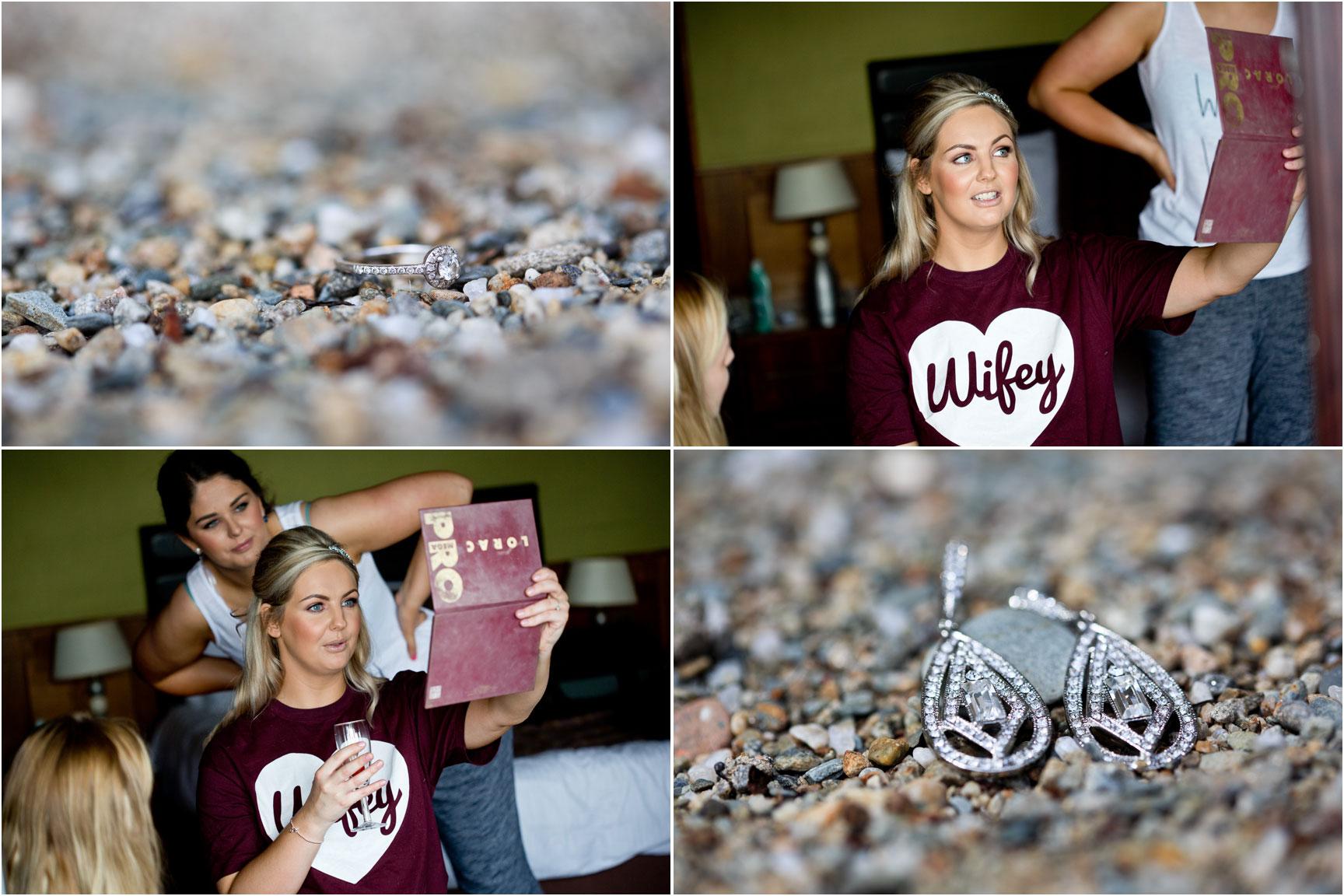 lodge-on-loch-lomond-wedding-jewellery