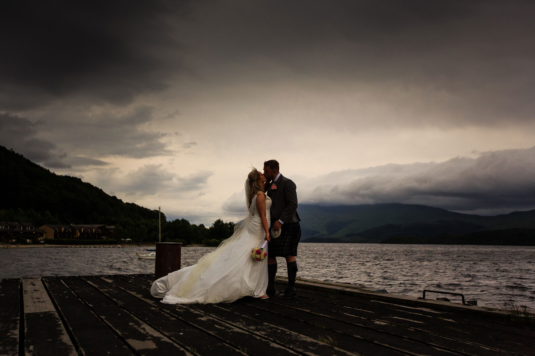 luss-wedding-pier