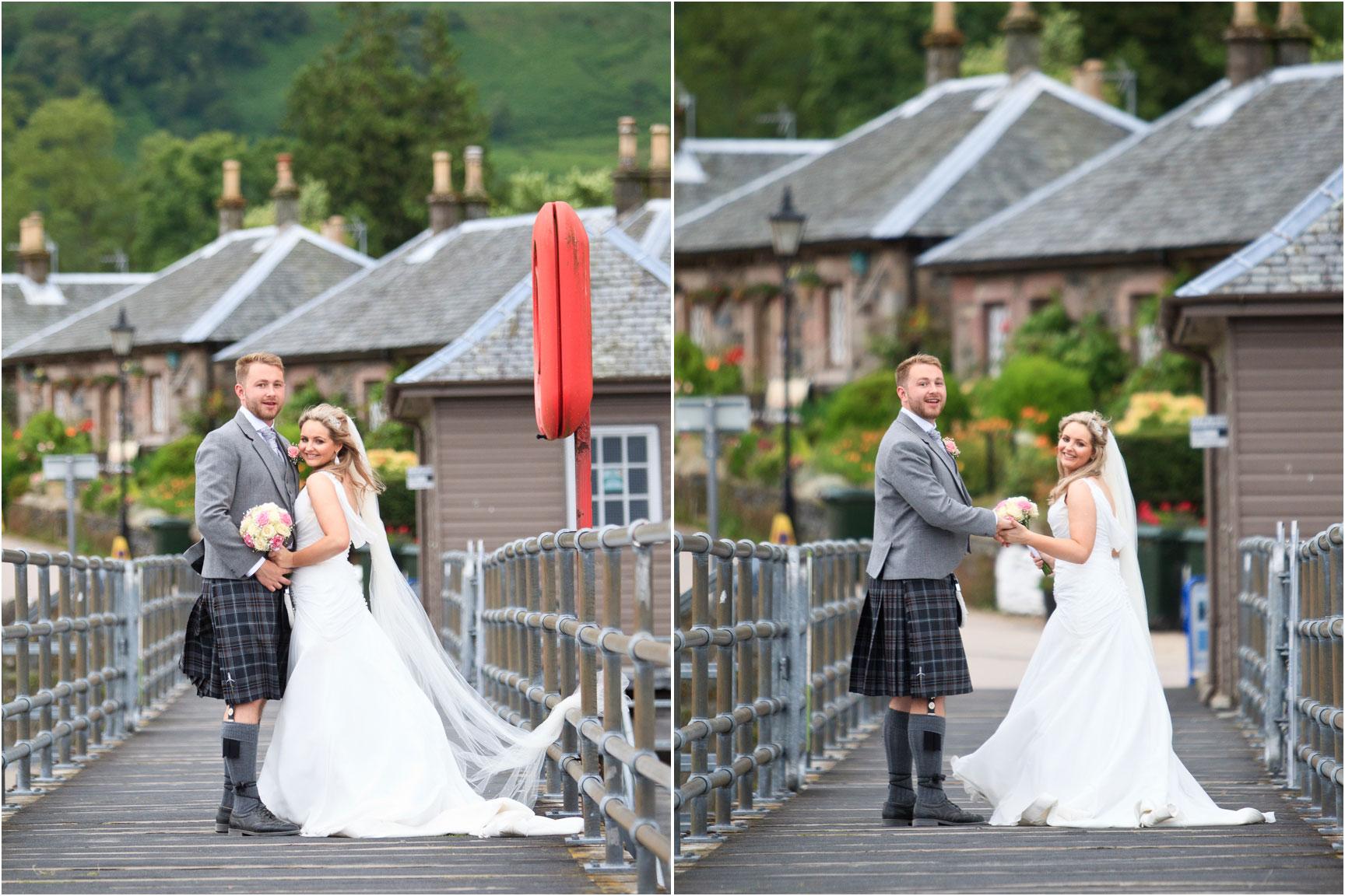 luss-wedding