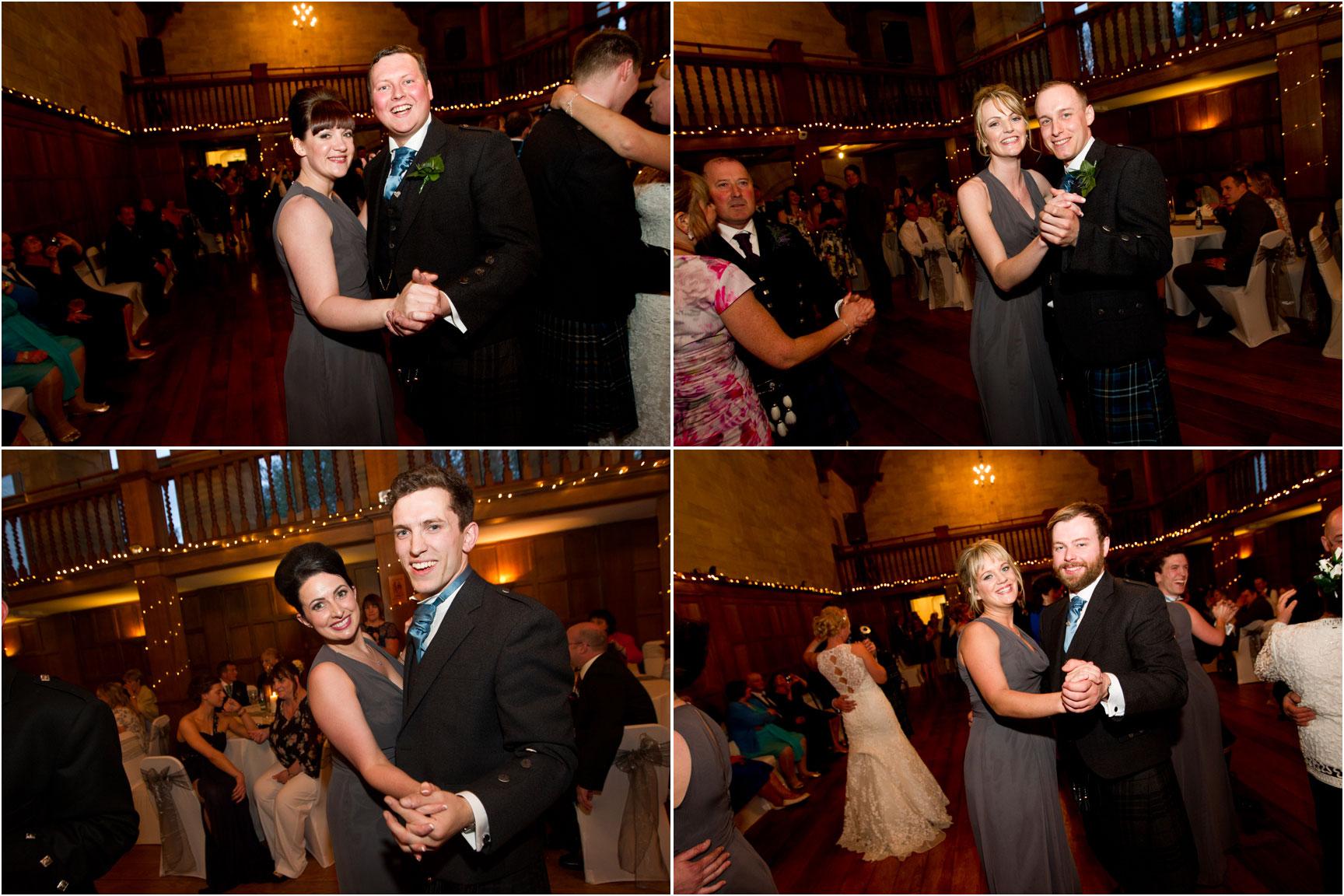 scottish-wedding-dance